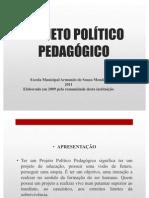 PPP Slides