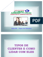 aula6-tiposdeclientes-100714133838-phpapp02