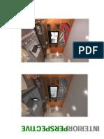 14 Vista Lasalle Interior Perpective2