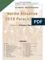 paraciclismo2010