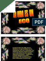 lavidaesuneco-100420115624-phpapp01