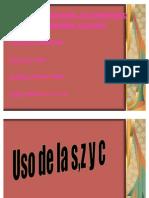 TRABAJO DE LITERATURA