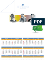 tcs_calendar2011