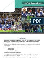 FC Porto Journal