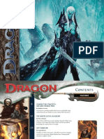 Dragon Magazine 374