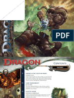 Dragon Magazine 375