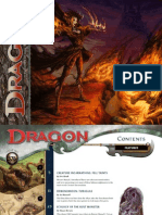 Dragon Magazine 376