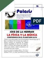 15__josedelaherran La Fisica y La Musica
