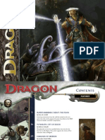 Dragon Magazine 377