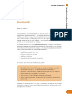 Sistema_Finaciero