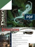 Dragon Magazine 378