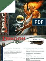 Dragon Magazine 380