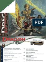 Dragon Magazine 382