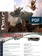 Dragon Magazine 384