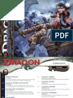372 pdf magazine dragon