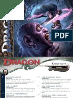 Dragon Magazine 393