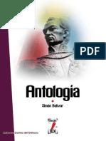 antologia_de_bolivarcoweb