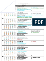 Academic Calendar Sy 2011-2012 W_courseadviser
