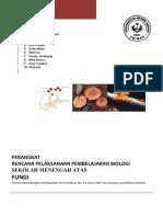 RPP KD 2.4