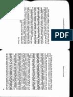Paul Hindemith Teoria Musicale e Solfeggio
