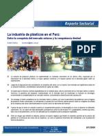 20041108 Sec Es Plasticos
