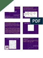 Estrutura_cristalina_(aula_5)_folheto