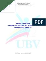 4.-+Analisis+Sociologico+del+Derecho (3)