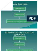 proyectosyevaluacionsegundoencuentro2010-100520025726-phpapp01