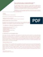 Salud Com Unit Aria y Familiar IV Tema 1 Actividad a 02