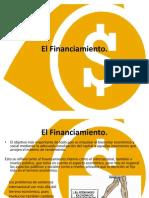 Finan Al Comercio Int-9