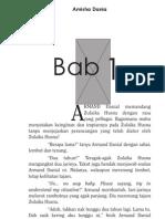 Pelukan Cinta PDF