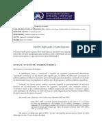 Juventudes e Politicas Públicas em Iberoamerica