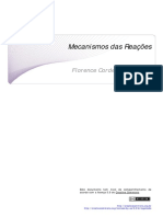 SL Mecanismos Das Reacoes
