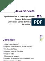 ATI.expo.JavaServlets.2008.2