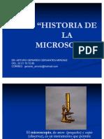 Historia de La Microscopia-1 - Copia
