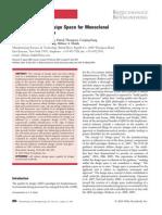 Process Design Space Optimizaqtion