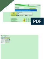+BP.C - DCS - Planilla de Monitoreo Control y Seguimiento CMMi v12.06