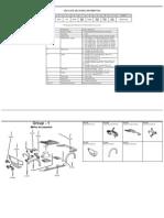 jeep wrangler jk ripp sds wiring diagram rh scribd com