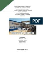 Tributos y Tributacion Aduanera (1)