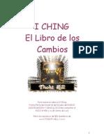 el_i_ching-_manual-oraculo_de_thoht_hill_(v1)