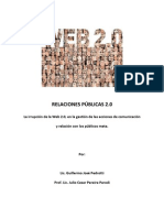 14-WEB 2.0 Y RRPP