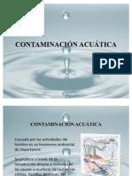 Cont Acuatica