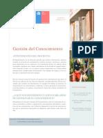 Boletín_de_Gestión_del_Conocimiento