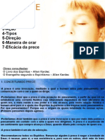 prece_estudo