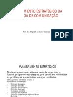 to Estrategico Da Agencia