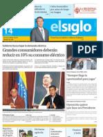 edicionmartes14-6-11