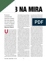 Especial68-1968_na_mira