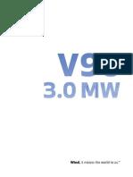 V90-3.0MW_UK