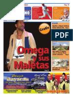 Dominicanos News 62 Final1