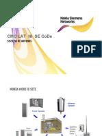 Curso de Antenas - Nokia